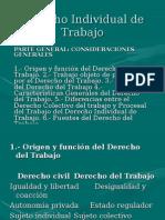 DLIAspectosGenerales (1).ppt