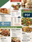 CSD.platter Menu Fall 2014 nbbn