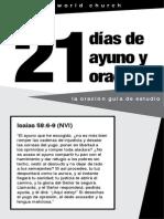 21days_fasting_spanish.pdf