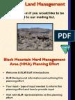Black Mountain HMA presentation_pdf.pdf