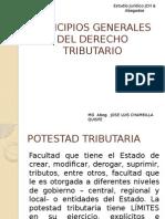 PRINCIPIOS GENERALES DEL DERECHO TRIBUTARIO.WVCPONENCIA2013 (1).pptx