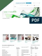 Store.autodesk.eu Store Adsk en IE HTML PbPage