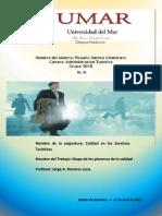 Maestros de la calidad mapa.pdf