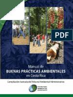 378 Manual Buenas Practicas Ambientales