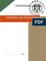 portafolio de semiologia.docx