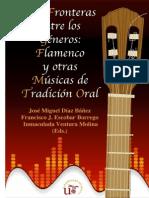 las fronteras flamenco.pdf