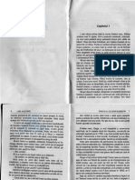 Diavolul cu ochi albastri664.pdf