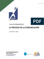 05 El Proceso De La Comunicacion.pdf