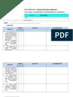 abril 28 Listas de chequeo preconteo_previo al simulacro ok.docx
