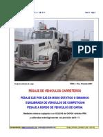 t1 Pesaje Vehiculos Carreteros (1)