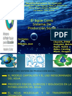 DIAPOSITIVAS DEL AGUA.. ULTIMAS.pptx