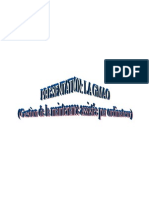 Presentation GMAO.pdf