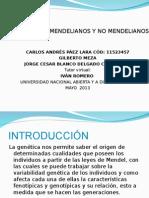 Trabajo 2 Compañero 1 2013.ppt