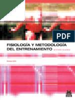 fisilogia_entrenamiento