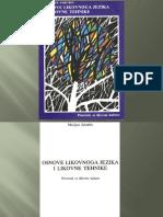 100515854-m-Jakubin-Osnove-Likovnog-Jezika-i-Likovne-Tehnike.pdf
