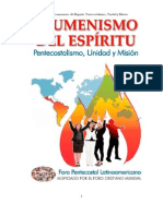 ecumenismo-del-espiritu-libro-final-bernardo campos.pdf