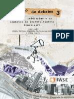 Caderno de Debates - FASE.pdf
