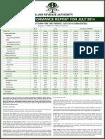 Revenue Report July 2014_35x6cols Advert (2)