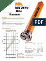 P125-125HD.pdf