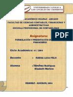 SANCHEZ RODRIGUEZ ELIZABETH- FORMULACION Y PRESENTACION DE LOS EE.FF..pdf