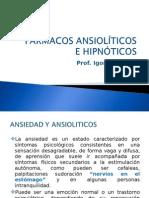 FARMACOS_ANSIOLITICOS_E_HIPNOTICOS__-_2012