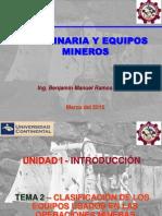 Máquina y Equipo Minero_Tema_02.pdf