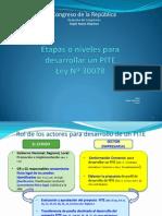 PITE Roles Publico Privado 2015