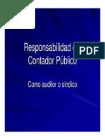 11_Responsabilidad.ppt