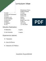 Mirella.doc