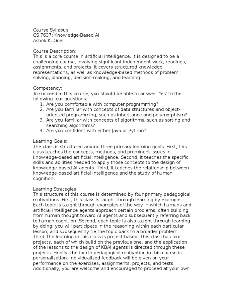 Essays For High School Students  Causes Of The English Civil War Essay also High School Reflective Essay Essay On Western Vs Eastern Philosophy Schools How To Write A Proposal For An Essay