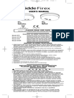 Manual KF1 2