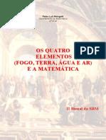 4elementos_matematica.pdf