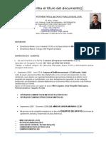 C.V Alejandro Millalonco (2).docx