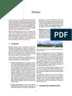 Táchira.pdf