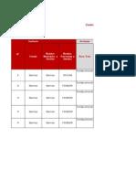 PLANIFICACION SEMNA 24-03-2014 AL 28-03-2014