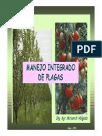 Manejo Integrado (Agroecología) Holgado 13 06