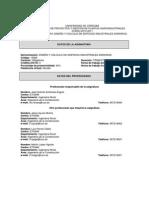 15920-Guia Docente-Diseno y Calculo de Edificios Industriales Agrarios DEF