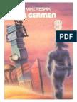 El Germen - Mike Resnick