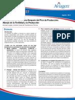 AviagenBriefFemale-Persistency-Postpeak2013-ES.pdf