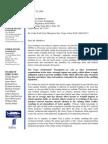 Cedar Fork Creek Mitigation ACoE Comment Ltr Re Avoid 2x Dip (2)