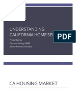 2014 Home Seller Survey