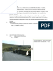 1ER INFORME DE CAMIOS II.docx