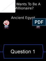egyptian quiz- who wants to be a millionaire (2)