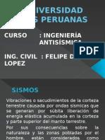 1° - 1 . INTRODUCCIÓN.pptx