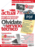Revista PC Actual - Edición 193