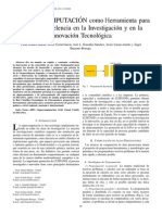 1_Proceedings I Jornadas Jóvenes Investigadores