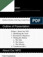 wrtg 3015 presentation