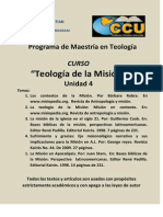 unidad_4 teología de la misión