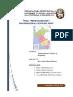 REGIONALIZACION.docx