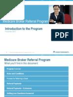 kaiser permanente medicare broker referral introduction for brokers 11 20  (2)